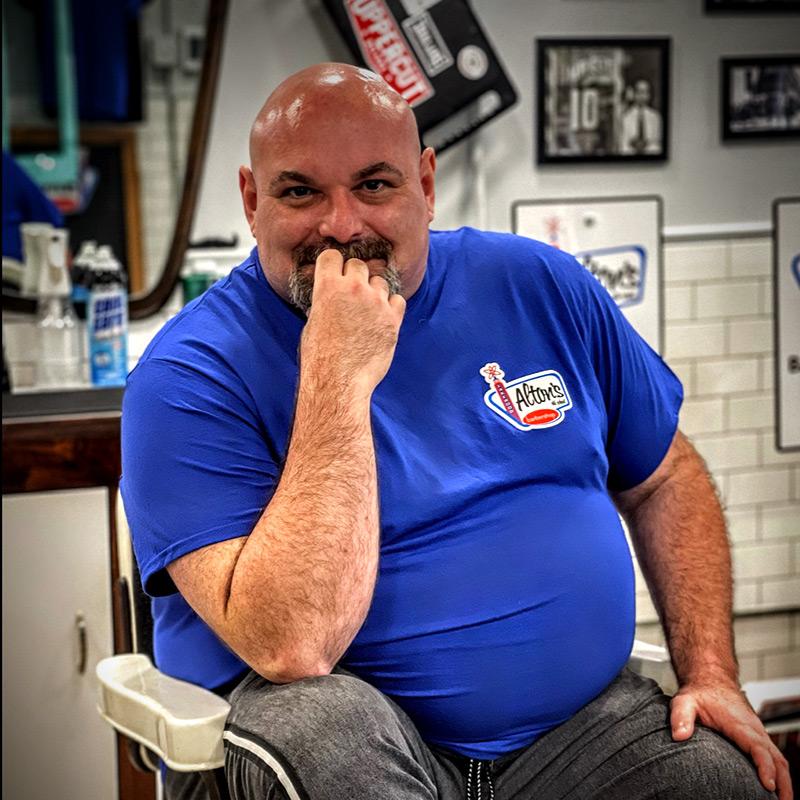 Jonathan-Altons-Barbershop
